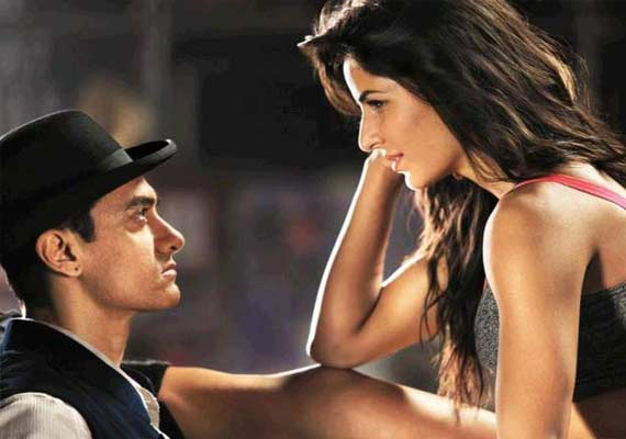 dhoom 3 movie review it has story but lacks necessary energy