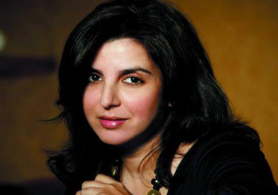 farah khan spills the beans on mother in law