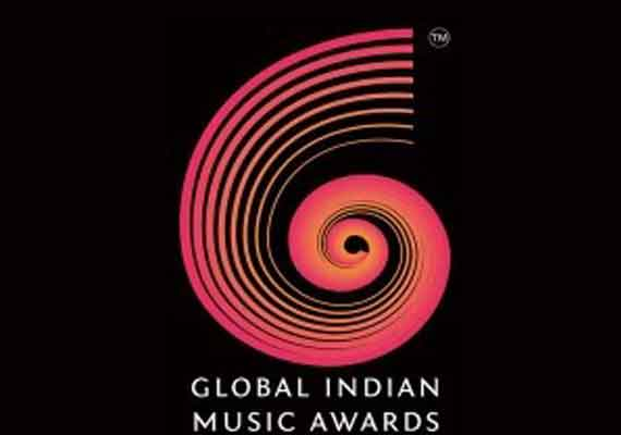 gima 4 nominations announced