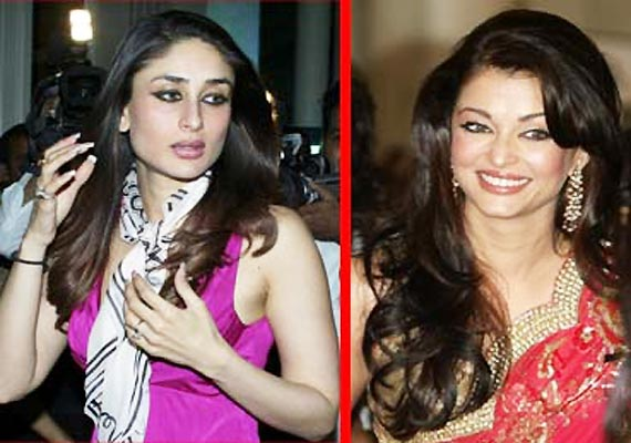 heroine has nothing to do with ash says kareena