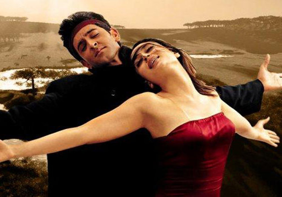 hrithik and kareena to star together in kjo s next