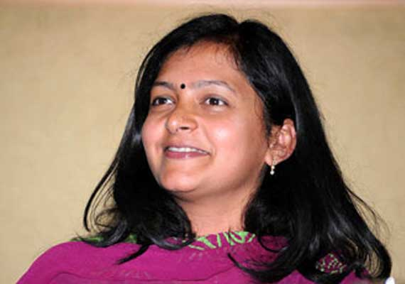 i face gender bias every single day neelima interview