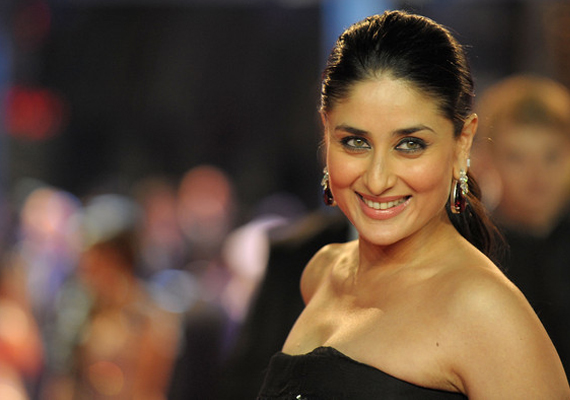 i will get married by the end of this year says kareena