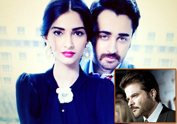imran is more fashionable than dad sonam kapoor