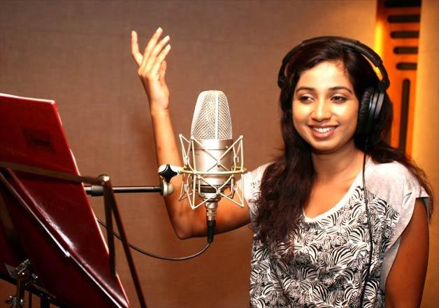 shreya ghoshal top 10 songs