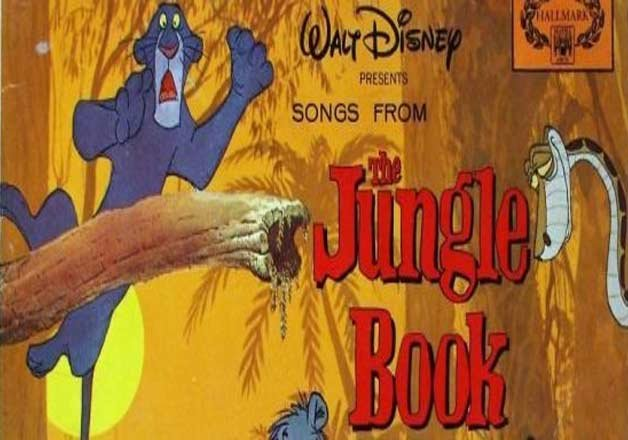 the jungle book to release in india a week before the us