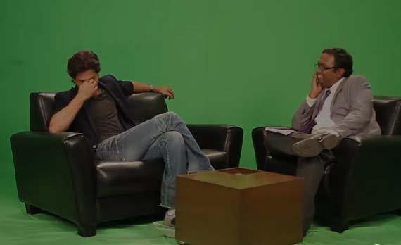 shah rukh khan arnub s tvf video replugged