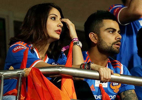 anushka virat declares relationship clicked together finally