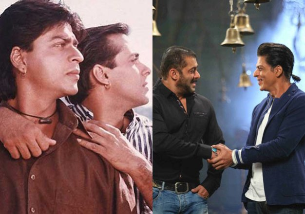 Bigg Boss 9: Why the entire nation will say 'Mere Karan