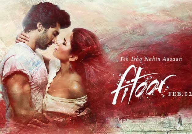 fitoor review katrina and aditya make it a struggle to watch
