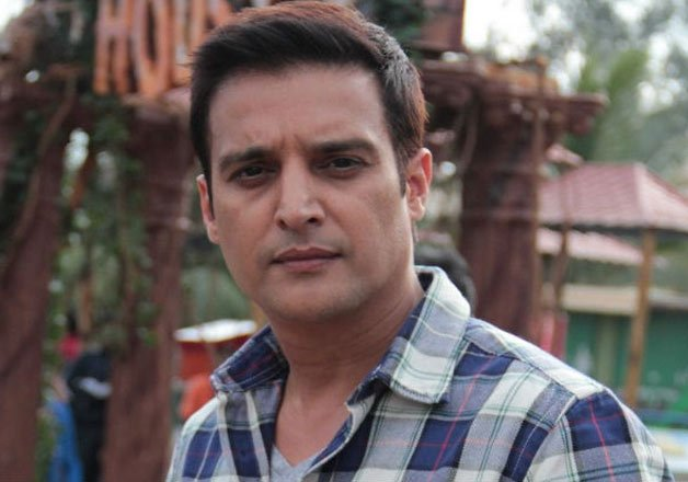 jimmy sheirgill is eager to be a part of munnabhai 3