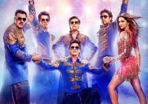 happy new year collects rs 359.50 cr gross worldwide the