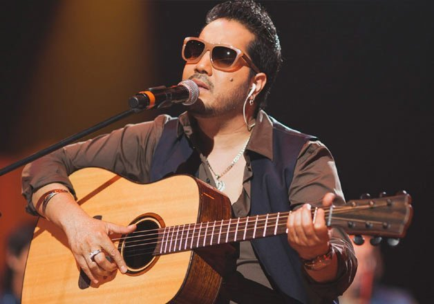 music has no language mika singh on cancellation of ghulam