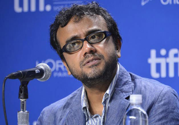ftii row not only about gajendra chauhan dibakar banerjee