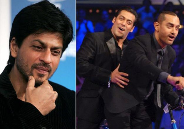 aamir and salman have left me behind in bollywood race