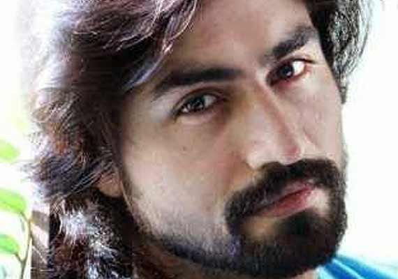 Harshad Chopra back on TV with 'Humsafars,' thanks fans for