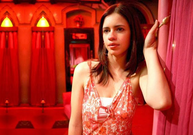 kalki koechlin turns 32 5 unconventional roles played by