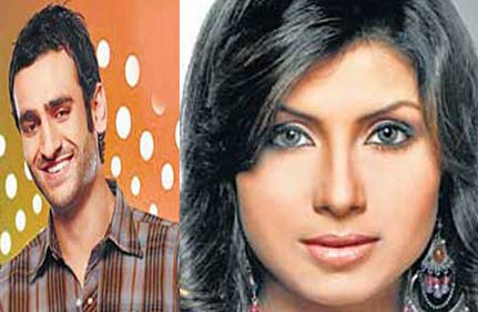sahil says he was painting flat when rinki committed suicide