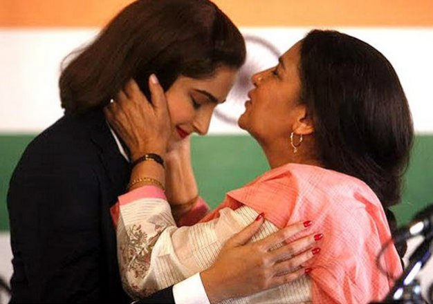 neerja earns rs 4.70 cr on first day numbers expected to