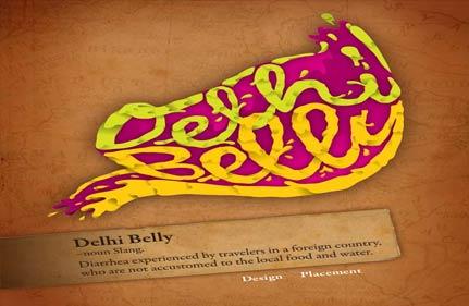 aamir decides to edit delhi belly himself