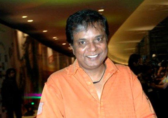 sadashiv amrapurkar in critical condition