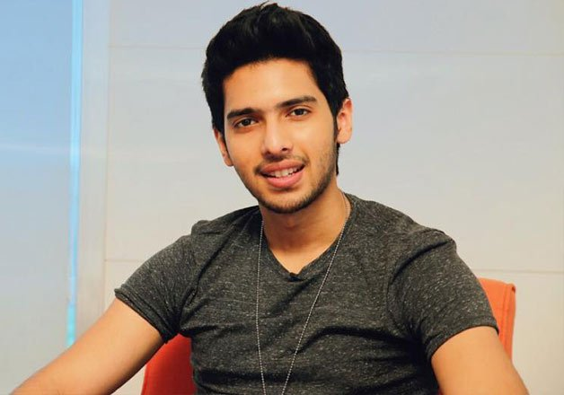 singer armaan malik wants to try his hand at acting