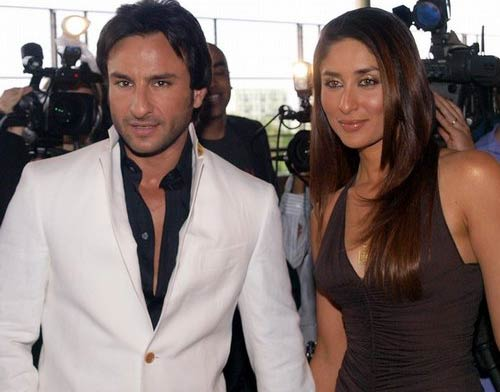 i ll marry saif when the world is supposed to end kareena