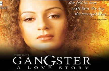 after hrithik salman kangna hunts for a big film with aamir