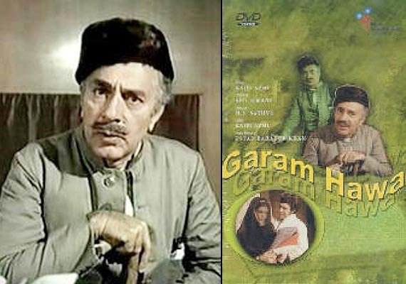 garm hawa movie review as timeless and relevant now as then