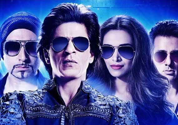 happy new year breaks records earns rs 45 crore on opening