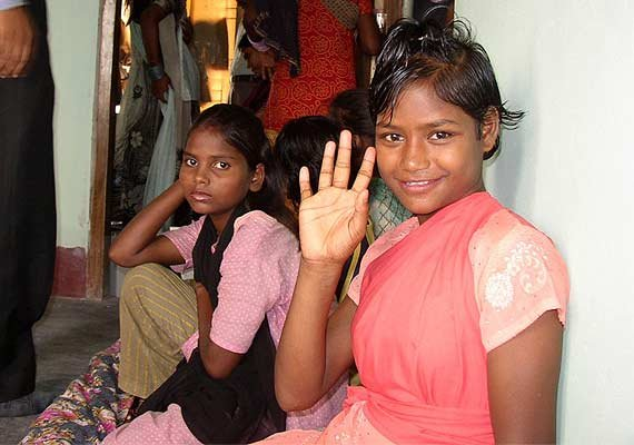 singing contest welcomes bengal sex workers kids