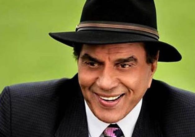 dharmendra to appear in tv serial will play as love guru to