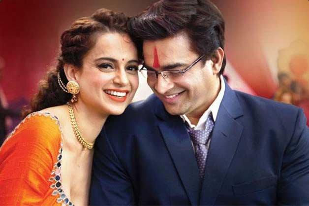 tanu weds manu returns box office collection earns rs 38.10