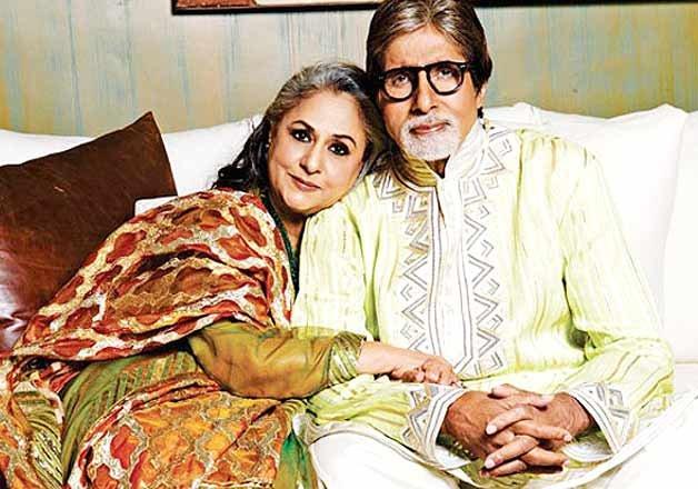 amitabh bachchan jaya bachchan s secrets of married life