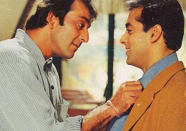top 10 bollywood on screen brothers we ll always cherish