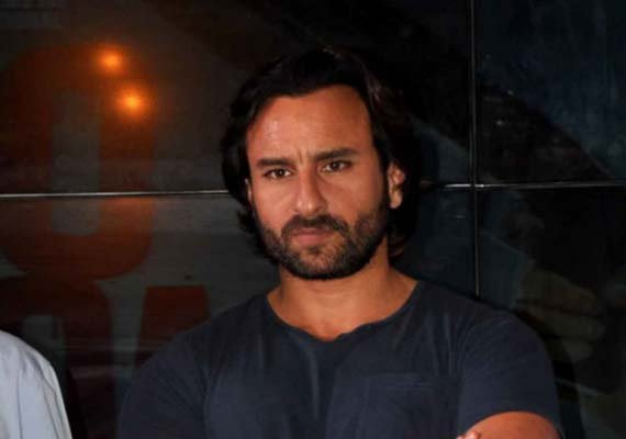 saif ali khan wishes to be more consistent now