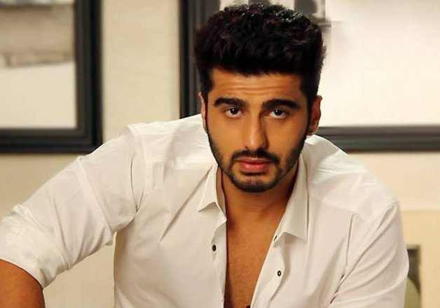 Image result for arjun kapoor sexy