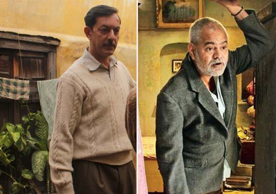 rajat kapoor s ankhon dekhi gets a packed screening at diff