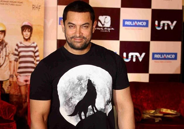 aamir khan is eagerly waiting for salman s sultan