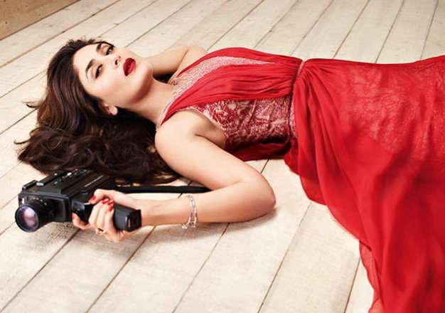 kareena kapoor on no kissing policy when did i sign it