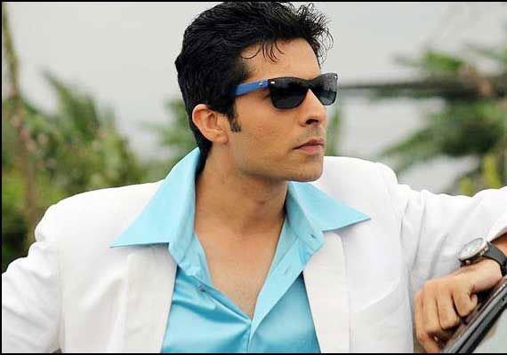 darshan pandya excited about acting in ekta kapoor s itna