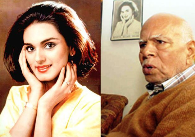 neerja bhanot s father recalled his last conversation with