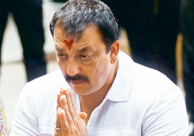 sanjay dutt walks a free man will he be able to break the