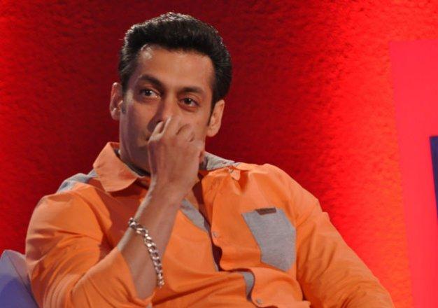 salman khan confesses he is scared of being a kunwara