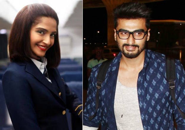 here s why brother arjun kapoor doesn t want to watch