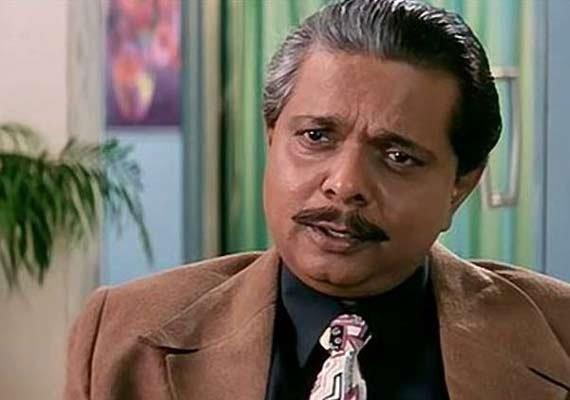 no film offers kept sadashiv amrapurkar away from bollywood