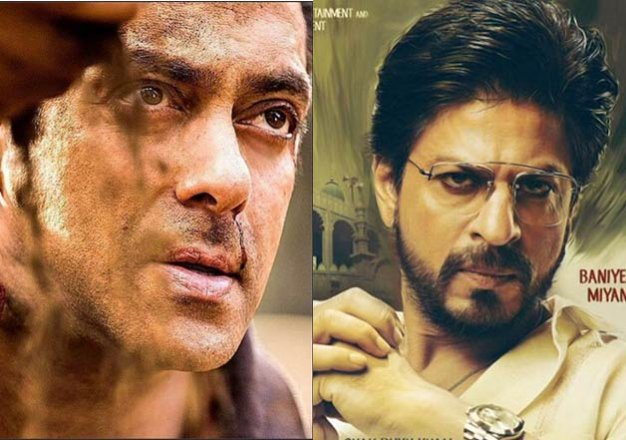 salman s sultan and shah rukh s raees not to clash at box