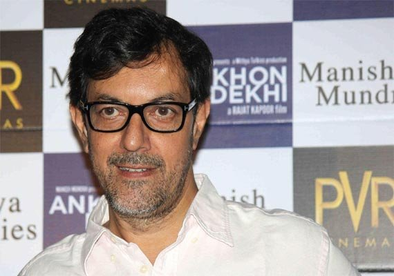 rajat kapoor gives up smoking again