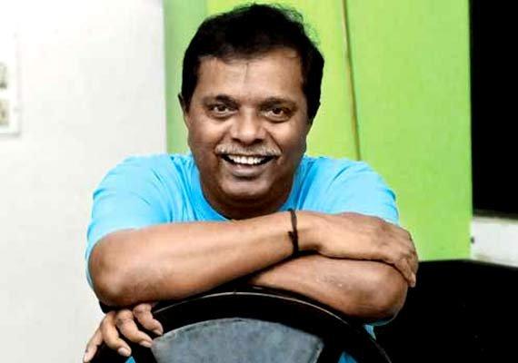 sadashiv amrapurkar s condition stable