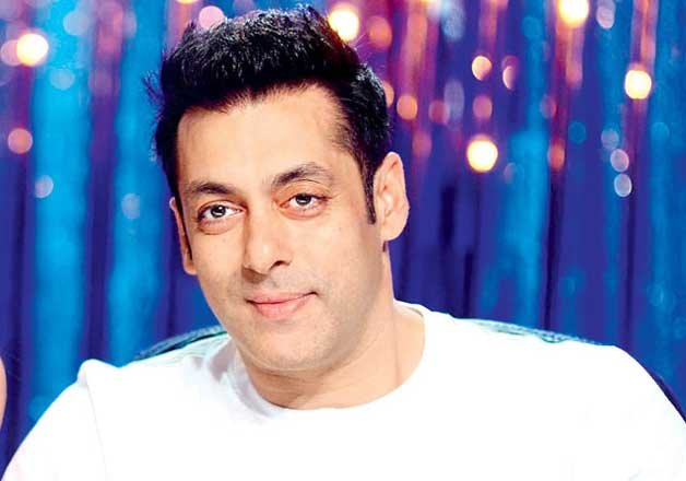 salman khan s upcoming years filled with sequels like kick